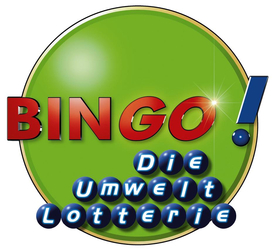 Logo - Projektförderung in Schleswig-Holstein